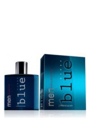 Blue Miraculum