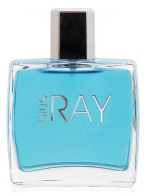 Blue Ray Dilis Parfum