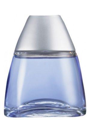 Blue Rush Avon