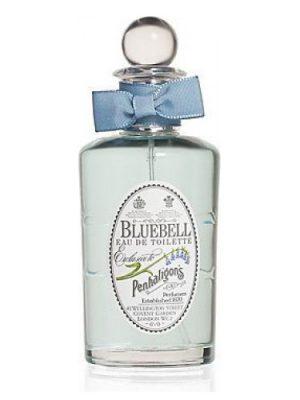 Bluebell Penhaligon's