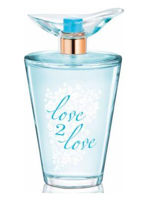 Bluebell + White Tea Love2Love