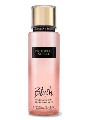 Blush Victoria's Secret