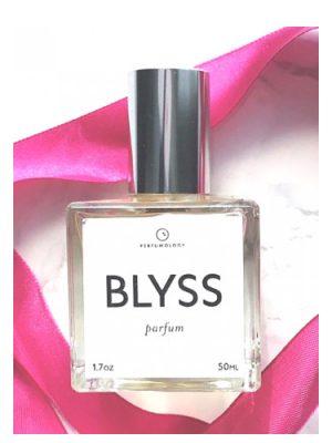 Blyss Perfumology