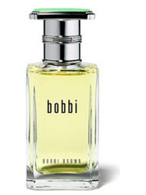 Bobbi Bobbi Brown