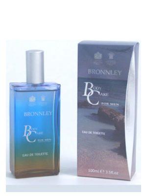 Body Care Bronnley