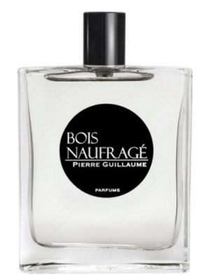 Bois Naufrage Pierre Guillaume