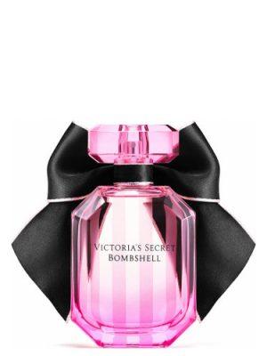 Bombshell Eau de Parfum Victoria's Secret