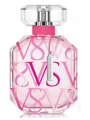 Bombshell Limited Edition Eau de Parfum Victoria's Secret