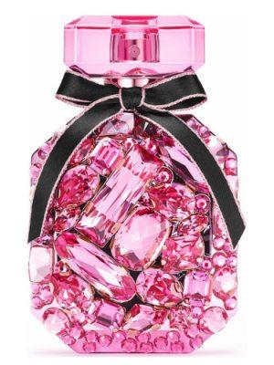 Bombshell Luxe Eau de Parfum Victoria's Secret