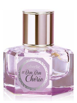 #Bon Bon Cherie Faberlic