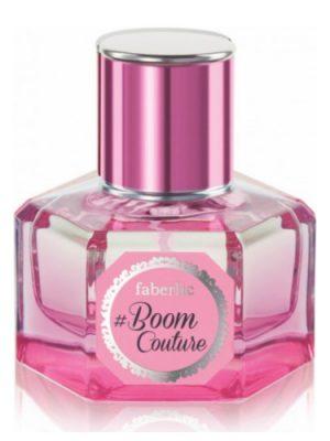 # Boom Couture Faberlic