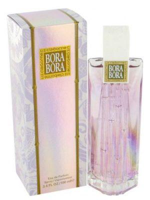 Bora Bora Liz Claiborne