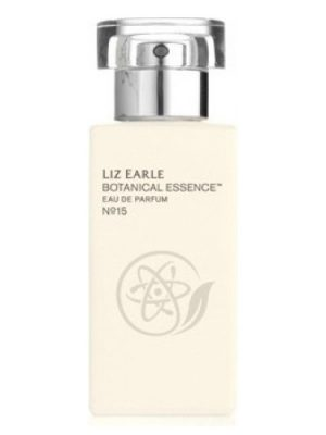 Botanical Essence No.15 Liz Earle