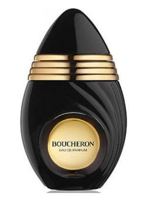 Boucheron Femme Eau de Parfum (2012) Boucheron
