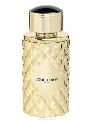 Boucheron Place Vendome Elixir Boucheron