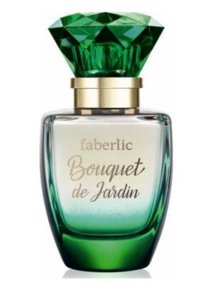 Bouquet De Jardin Faberlic
