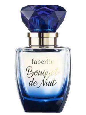 Bouquet de Nuit Faberlic