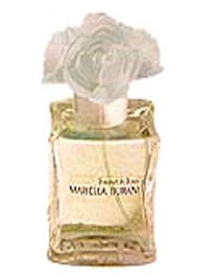 Bouquet de Roses Refraichissante Mariella Burani
