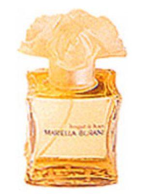 Bouquet de Roses Regenerante Mariella Burani