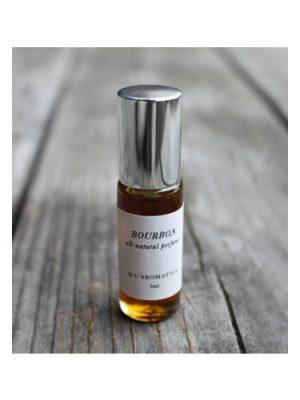 Bourbon L'Aromatica Perfume