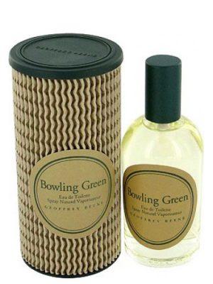 Bowling Green Geoffrey Beene