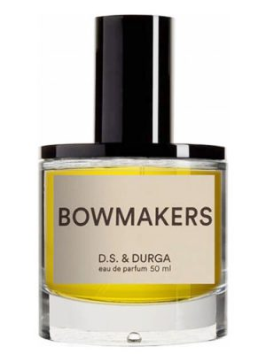 Bowmakers D.S. & Durga
