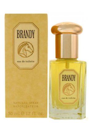 Brandy Brandy Parfums