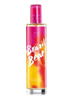 Brazil Beat Avon