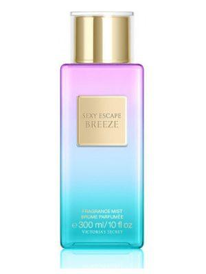 Breeze Victoria's Secret