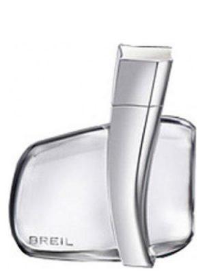 Breil Milano Fragrance for Woman Breil Milano