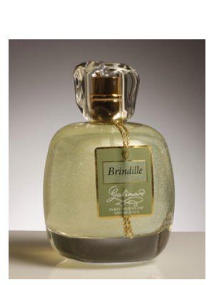 Brindille Galimard
