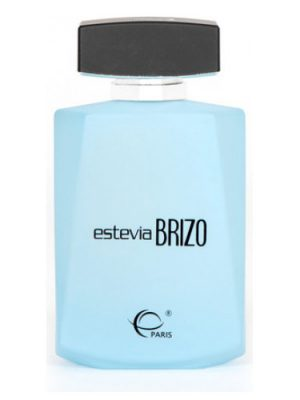 Brizo Estevia Parfum