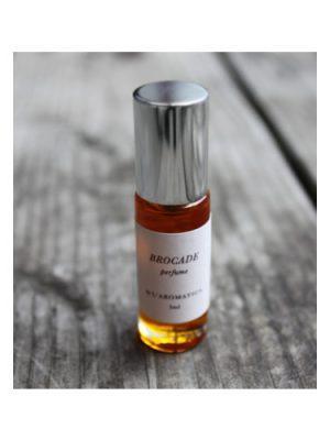 Brocade L'Aromatica Perfume