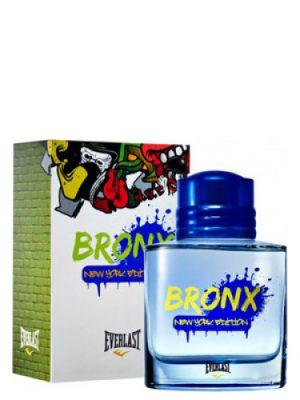 Bronx New York Edition Everlast