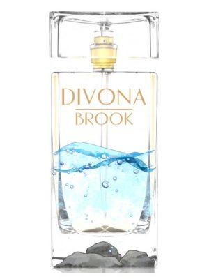 Brook Divona