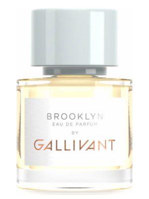 Brooklyn Gallivant