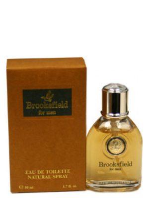 Brooksfield Men Brooksfield