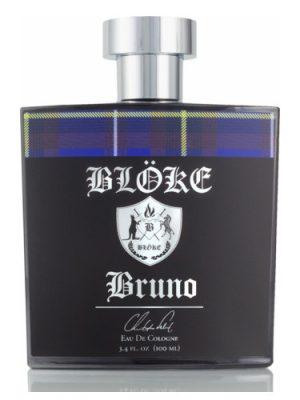 Bruno Blöke