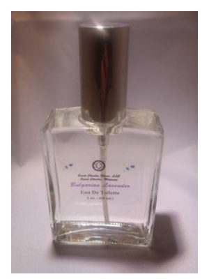 Bulgarian Lavender Saint Charles Shave