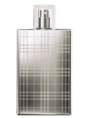 Burberry Brit New Year Edition Pour Femme Burberry