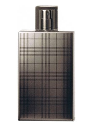 Burberry Brit New Year Edition Pour Homme Burberry