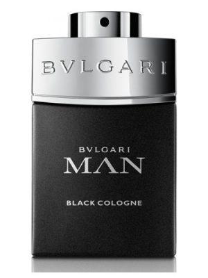 Bvlgari Man Black Cologne Bvlgari