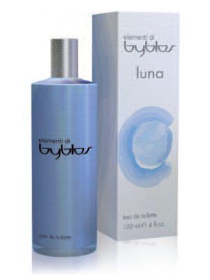 Byblos Luna Byblos