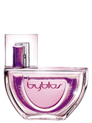 Byblos Woman Byblos