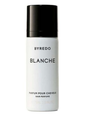 Byredo Blanche Hair Perfume Byredo
