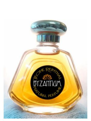 Byzantium TRNP