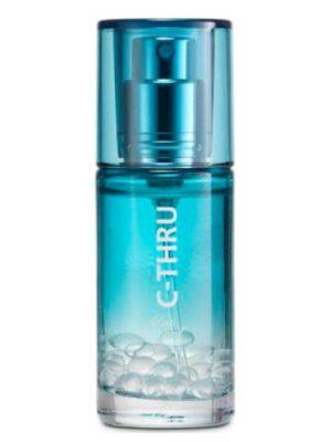 C-Thru Blue Opal Sarantis