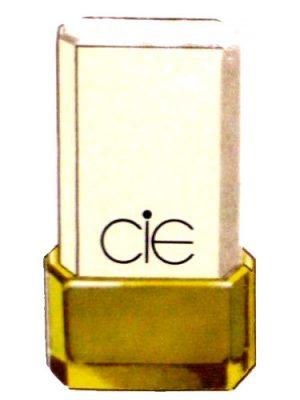 CIE by Jacqueline Cochran Shulton Company