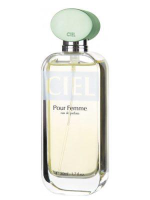 CIEL Pour Femme CIEL Parfum