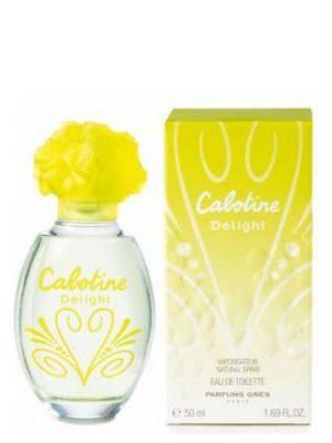 Cabotine Delight Gres